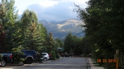 Tiger Run RV the most beautiful RV place I have been in-